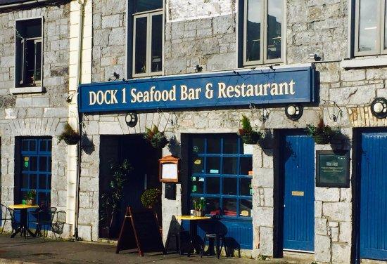 dock-1-seafood-bar-restaurant