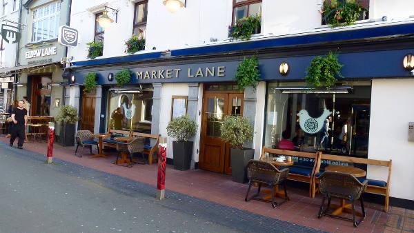 market_lane_pub