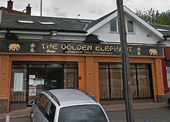 GoldenElephantThaiRestaurant-Belfast-UK