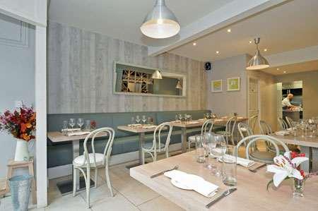 7977_Aniar Restaurant