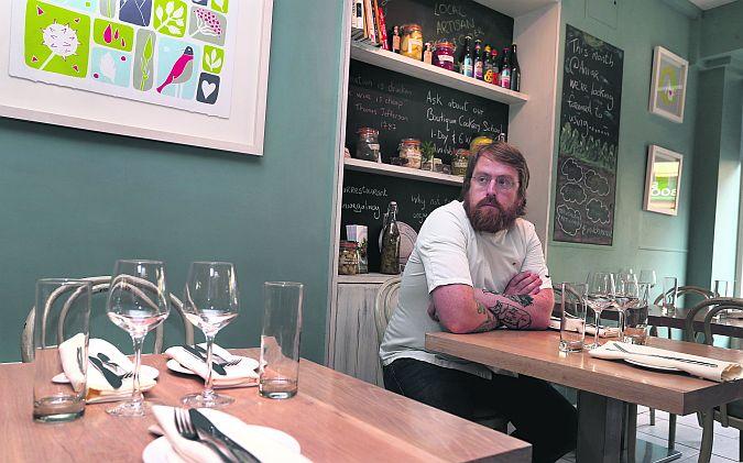 McMahon-Aniar-Restaurant-4