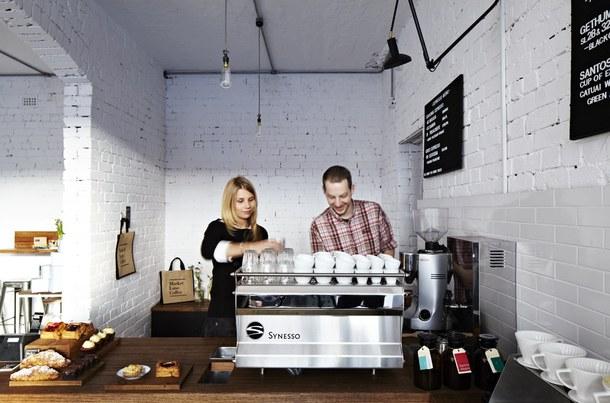 Favim.com-brick-brick-wall-coffee-croissant-636229