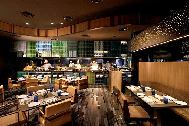 Azur-Restaurant---image2