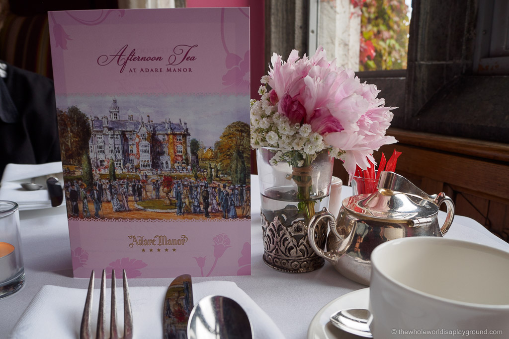 Adare-Manor-Afternoon-Tea-Ireland-3