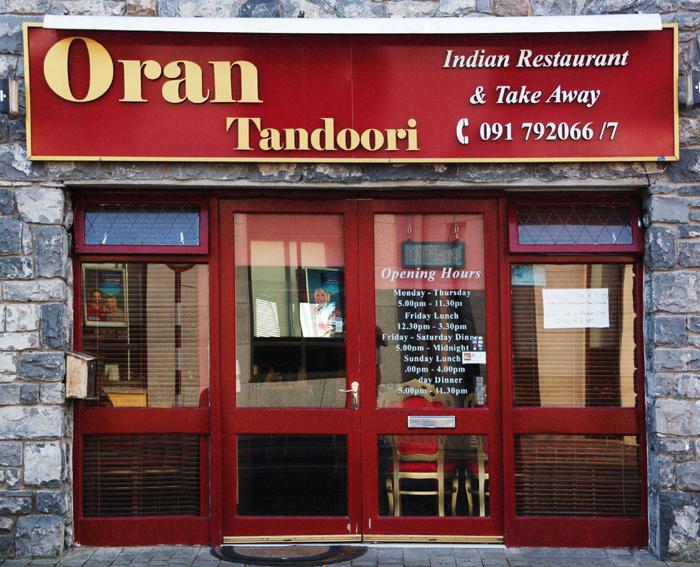 oran-tandoori1