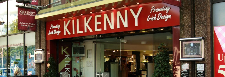 Kilkenny-Design