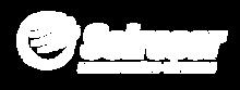 Solresor_logos-04.png
