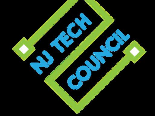 Chief Information Officer, Azar Gurbanov, Awarded NJTC 2017 Private Company CIO of the Year
