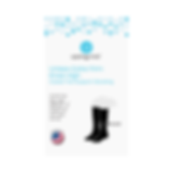 Unisex_Compression_Socks-01.png