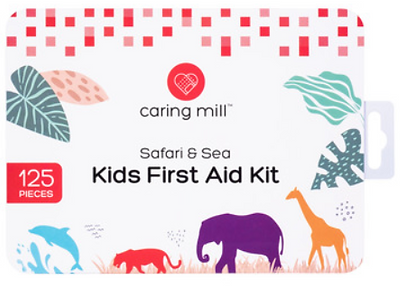 kid's first aid kit.PNG