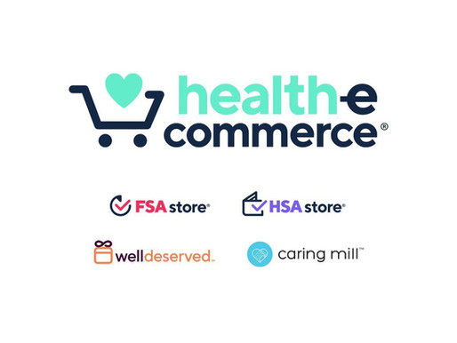 Health-E Commerce Media Coverage