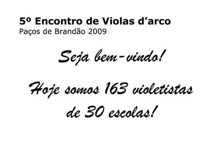 2009_5º_Enc_Vla_PBrandão_Somos_175_viole