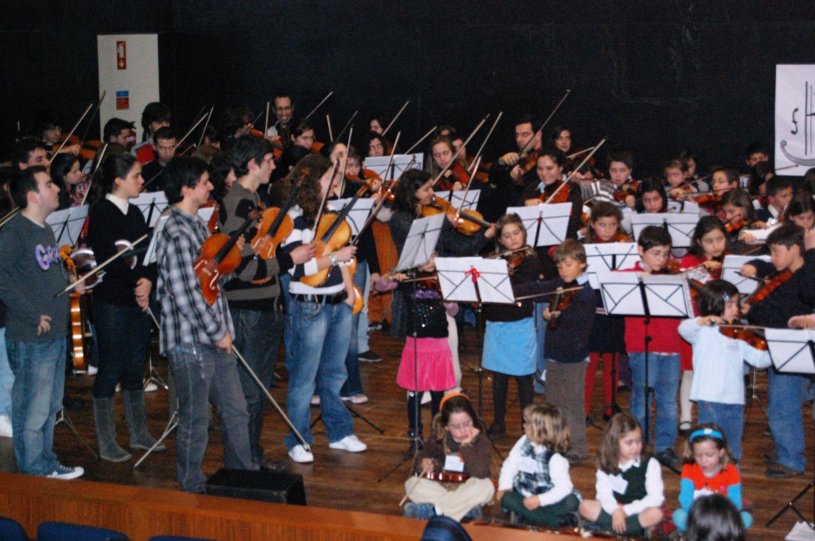 2009_5_encontro_PaçosBrandão_6.JPG