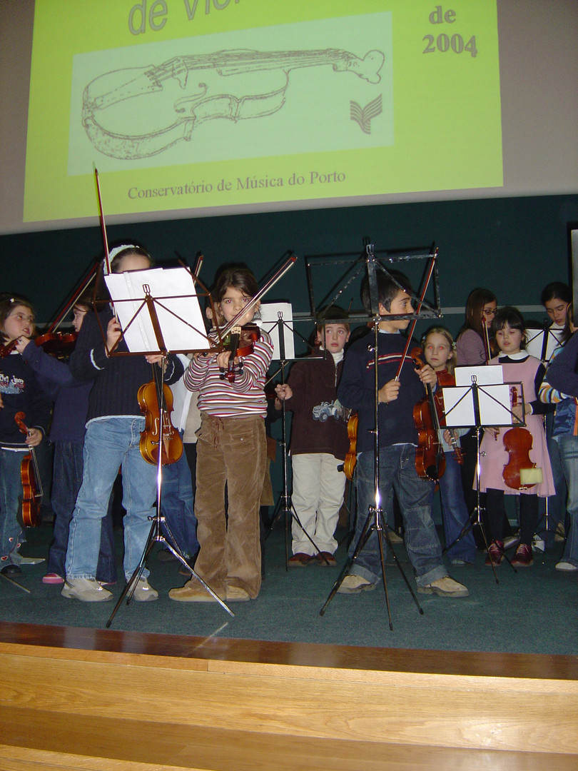 2004 5 encontro Porto_12.JPG