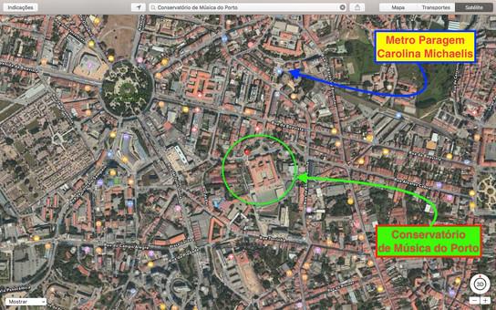 2017_9º_Enc_Vla_CMP_Matosinhos_Mapa_-_Po