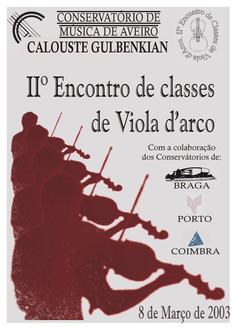 2003_2º_Enc_Vla_Aveiro_Cartaz.jpg