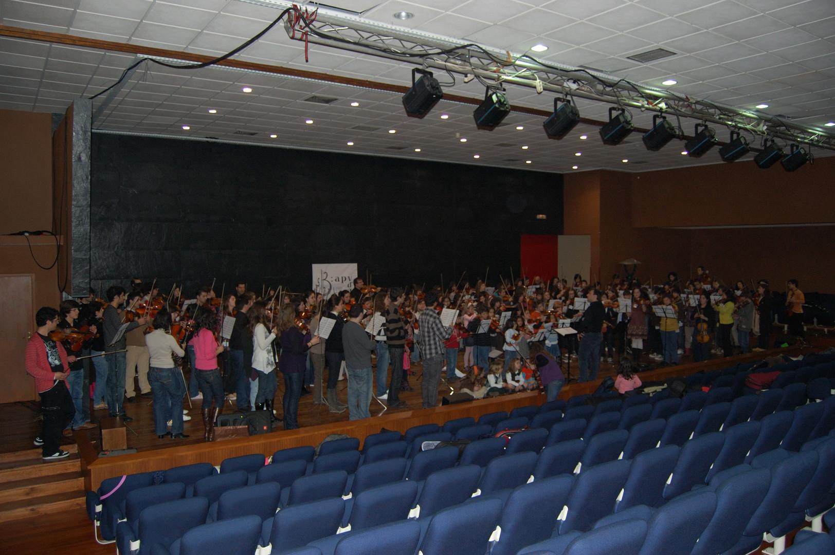 2009_5_encontro_PaçosBrandão_3.JPG