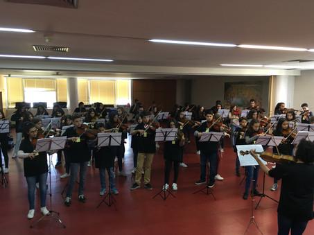 2017_9º_Encontro_de_Violas_FOTO_naipeiii