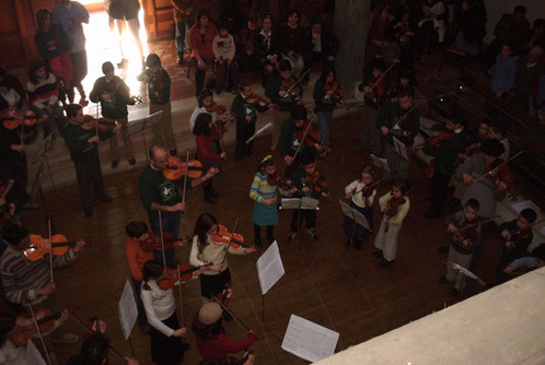 2003 2 encontro Aveiro_5_.JPG