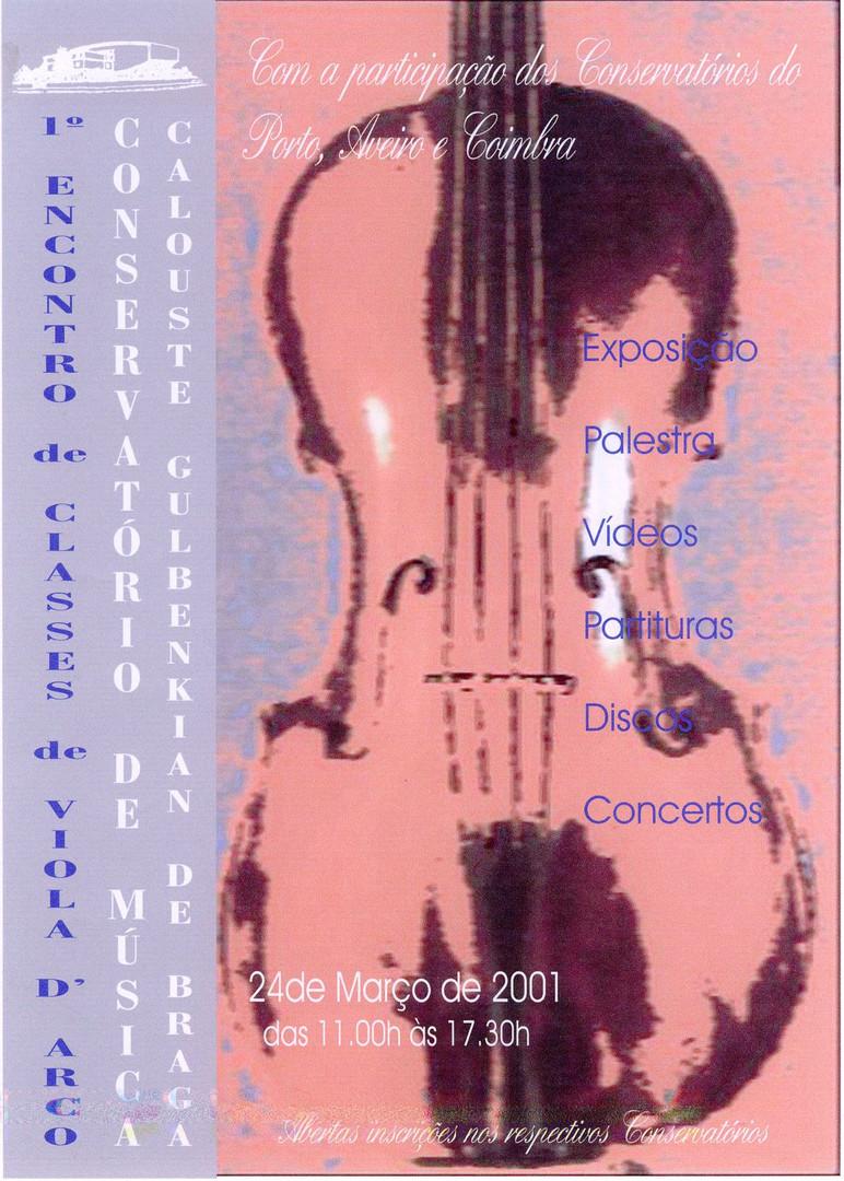 2001_1º_enc_Vla_Braga_Cartaz.jpg