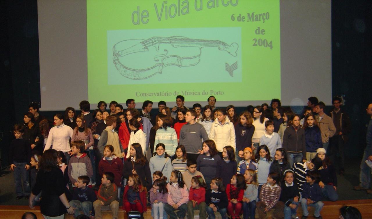 2004 5 encontro Porto_1.jpeg
