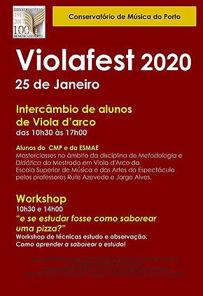 2020_CMP_Violafest_cartaz_peq.jpg