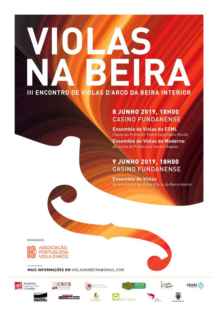 2019 Violas na Beira Interior 3_ cartaz