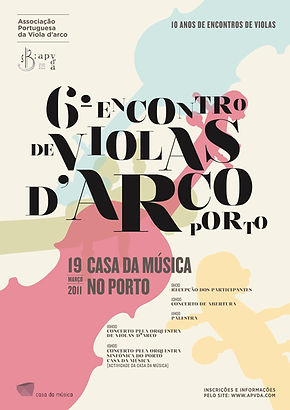2011_6º_Enc_Vla_CdM_Porto_Cartaz_.jpg