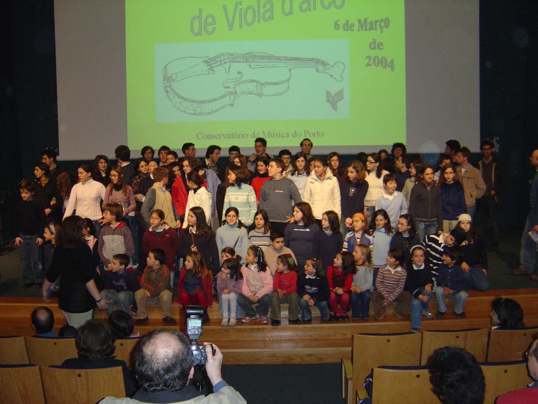 2004 5 encontro Porto_11.JPG