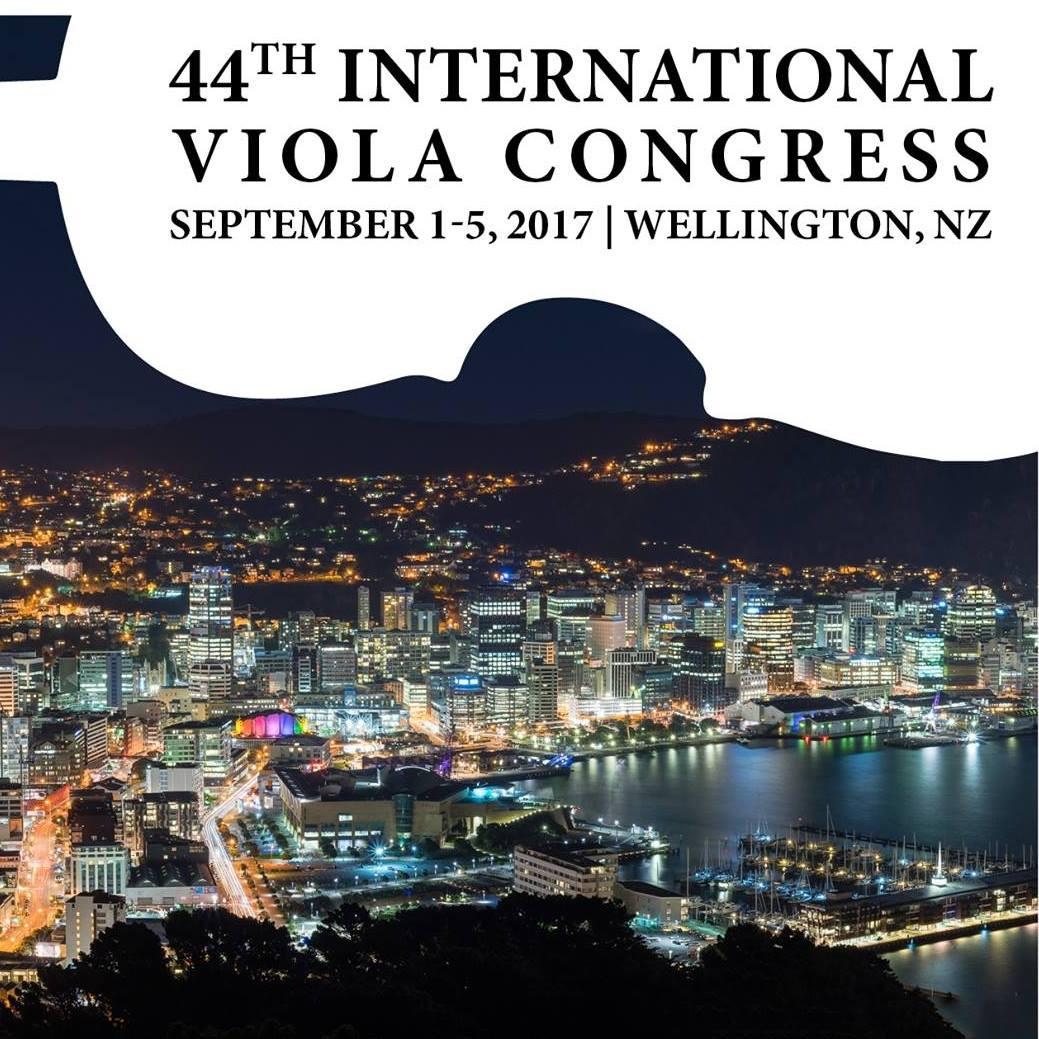 Cartaz Nova Zelandia.jpg