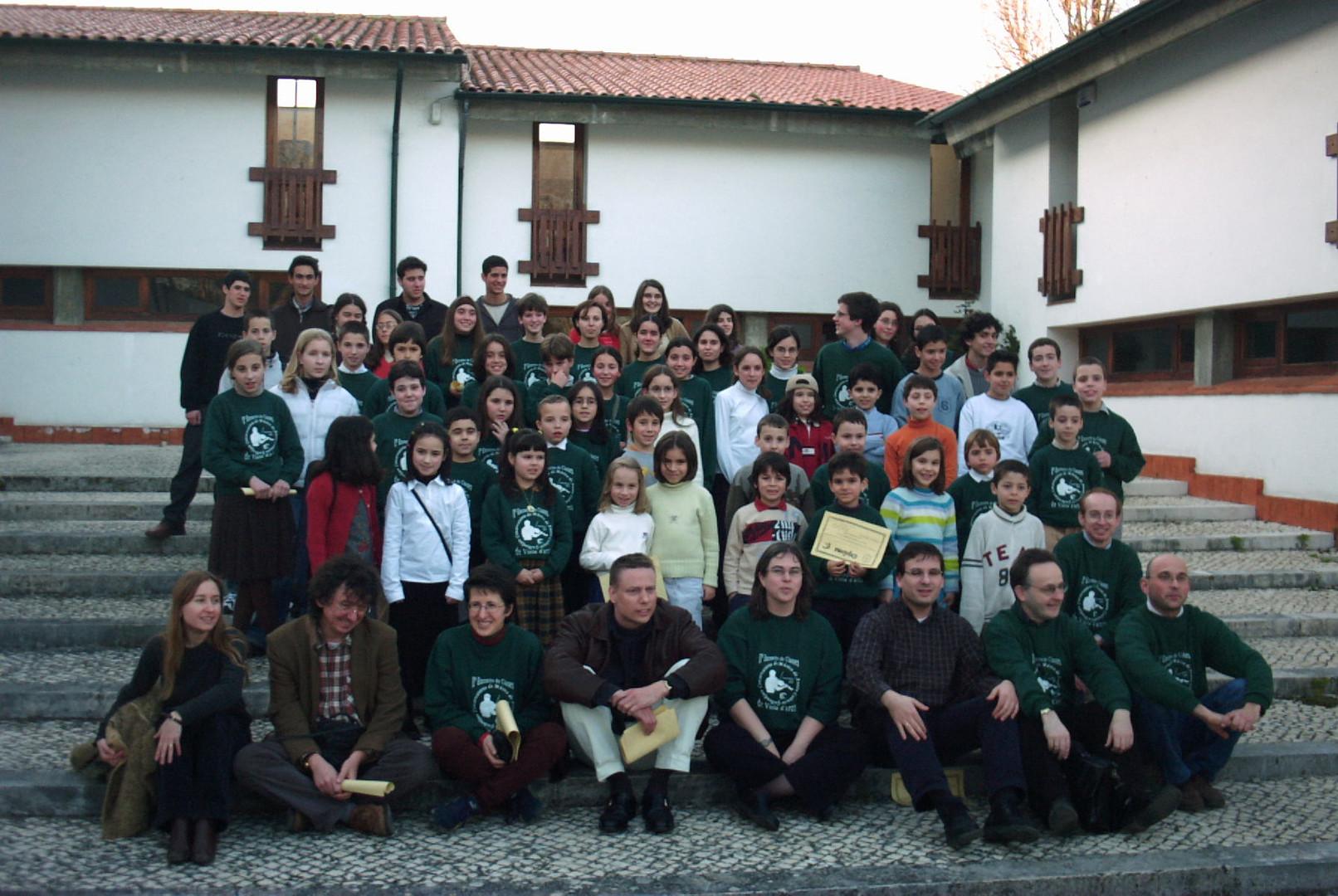 2003 2 encontro Aveiro_3_.JPG
