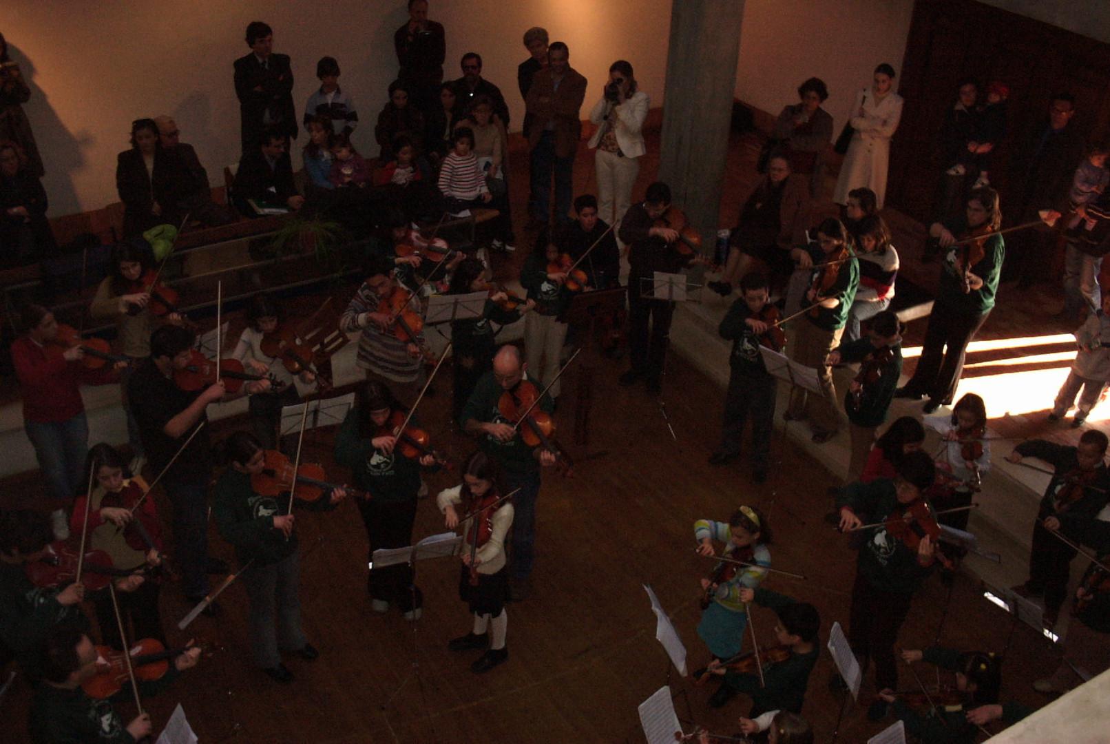 2003 2 encontro Aveiro_9.JPG