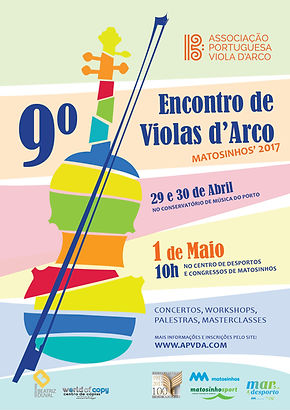 2017_9º_Encontro_de_Violas_FOTO_Cartaz.j