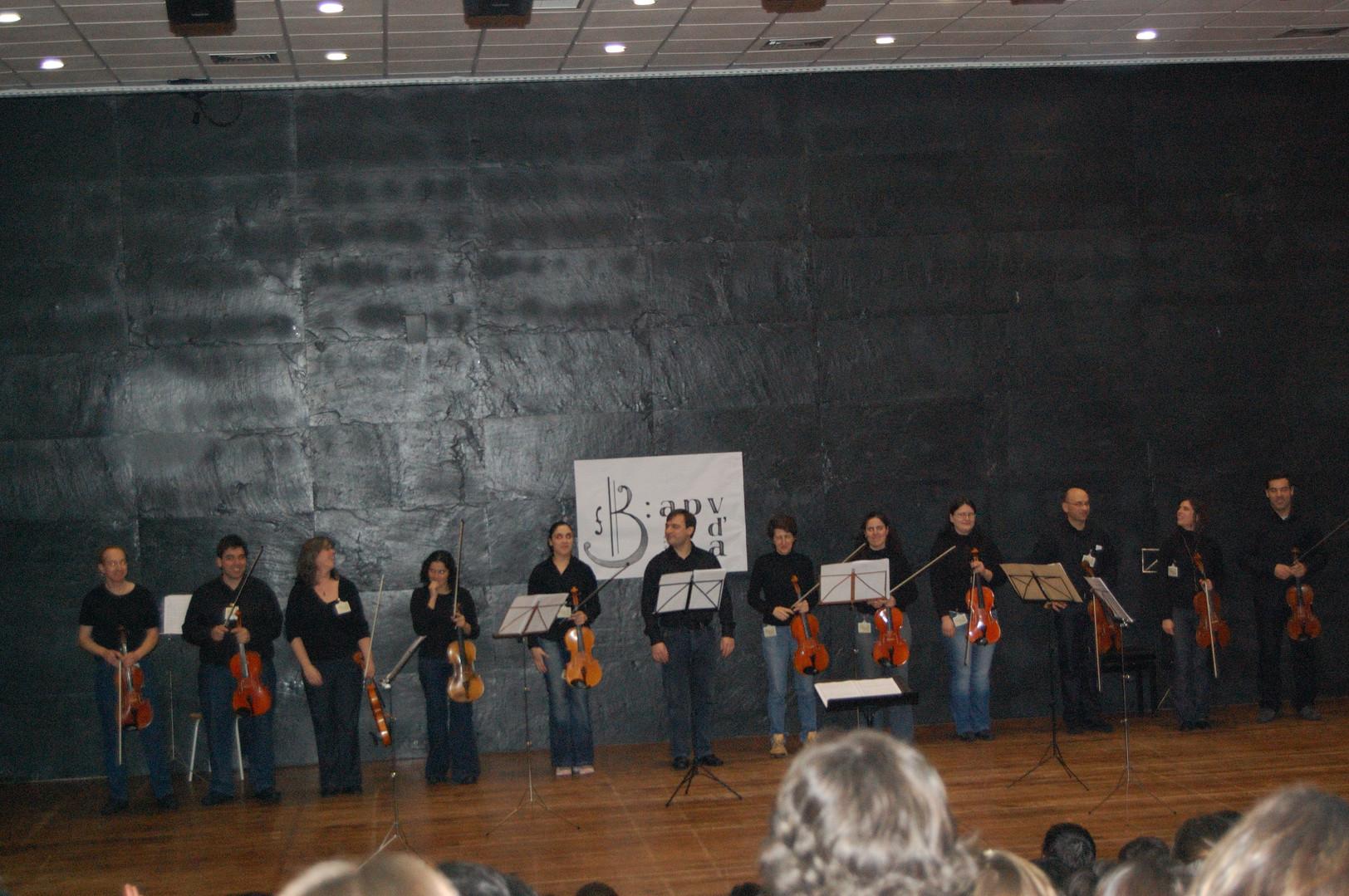 2009_5_encontro_PaçosBrandão_2.JPG