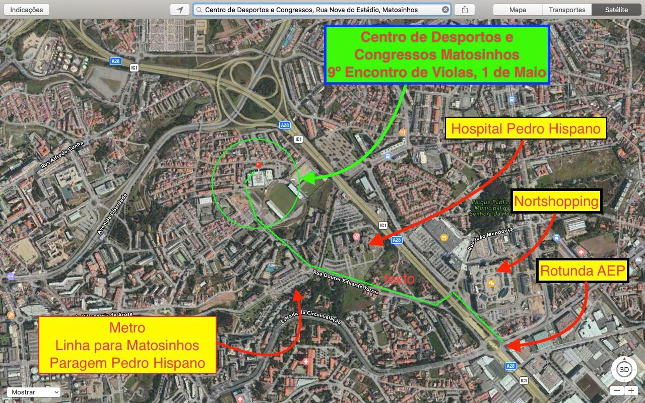 2017_9º_Enc_Vla_CMP_Matosinhos_Mapa_-_Ma