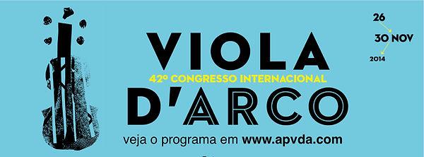 42º_viola_fb_coverphoto_site.jpg