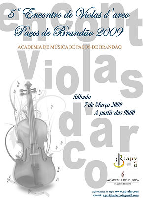 2009_5º_Enc_Vla_PBrandão_Cartaz_.jpg