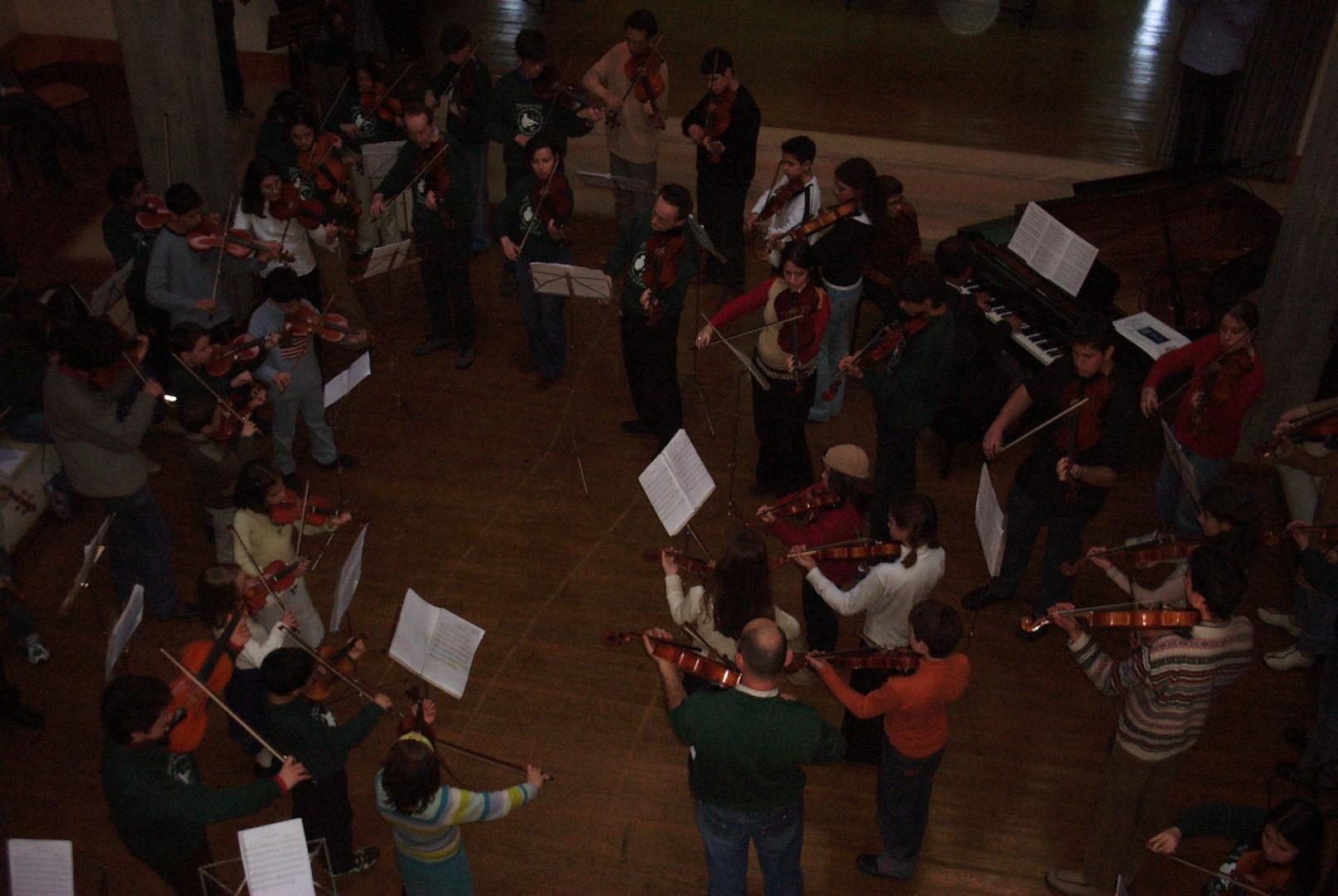 2003 2 encontro Aveiro_7.JPG
