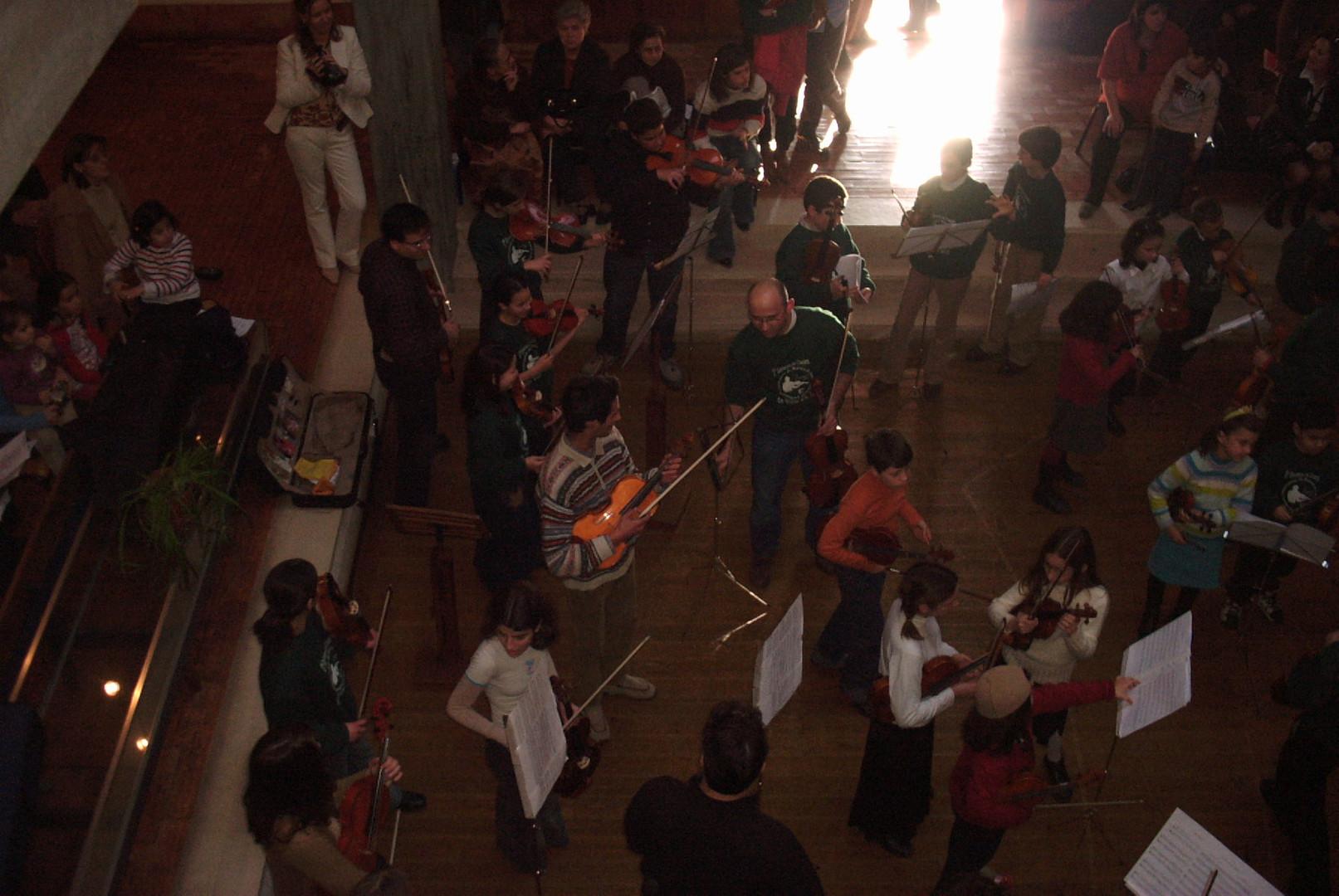 2003 2 encontro Aveiro_15.JPG