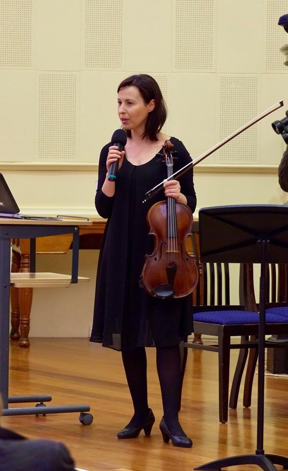 Raquel Bastos lecture-recital.jpg
