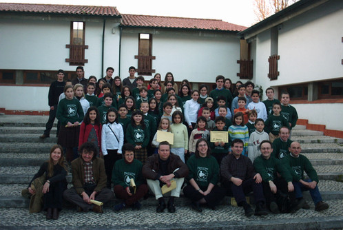 2003 2 encontro Aveiro_1.JPG