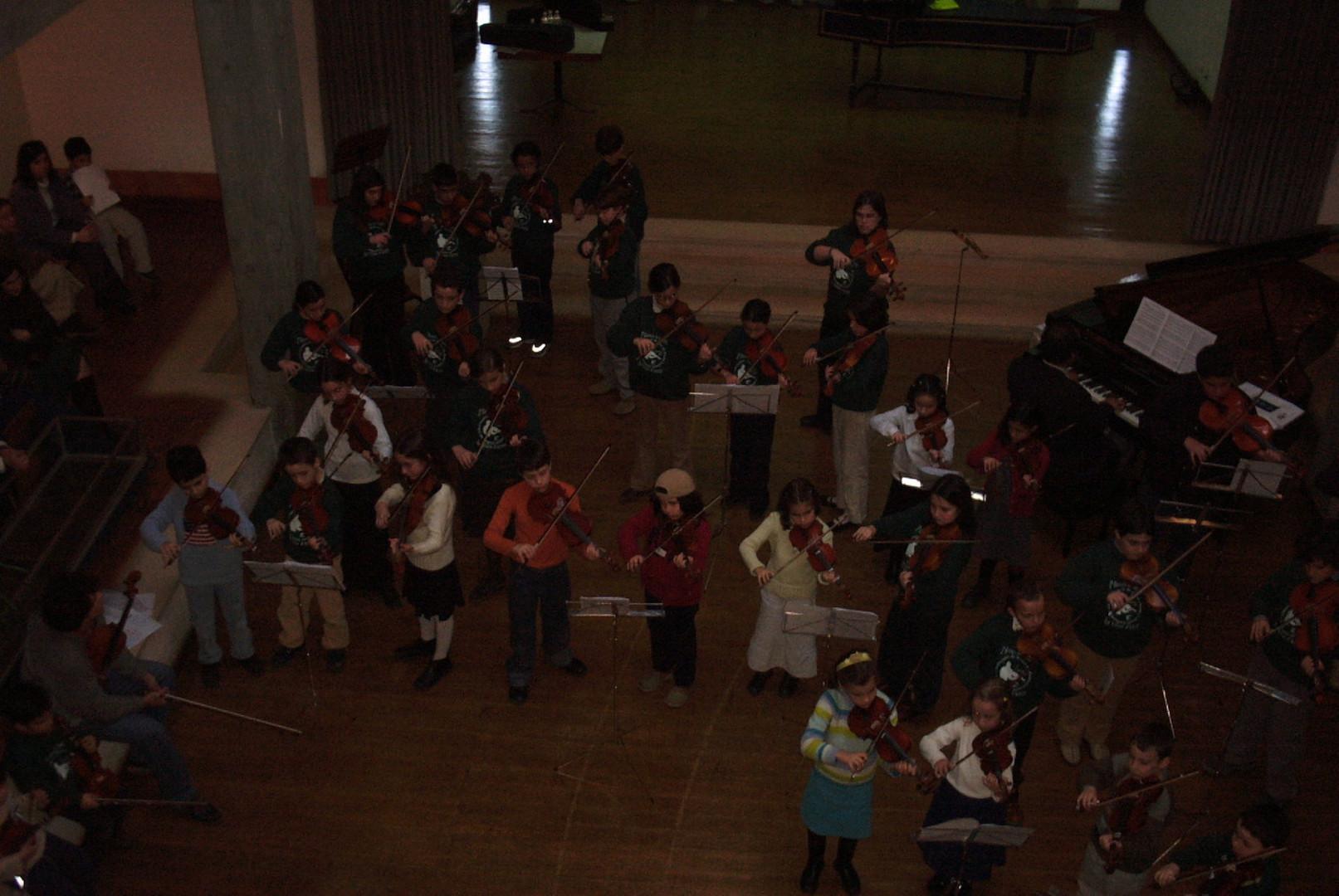2003 2 encontro Aveiro_11_.JPG