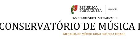 ViolaFest Porto 2019