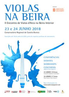 2018 Violas na Beira - cartaz.jpg