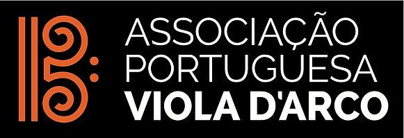 APVdA_Logo_2_laranja_preto-cópia.jpg