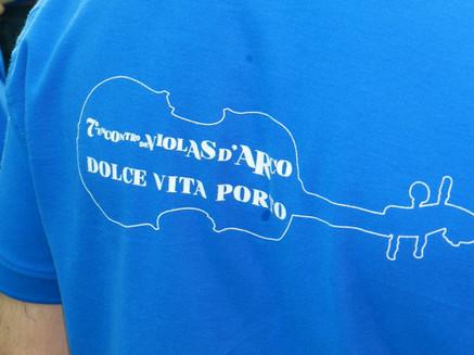 2013 APVDA Dolcevita_6.JPG