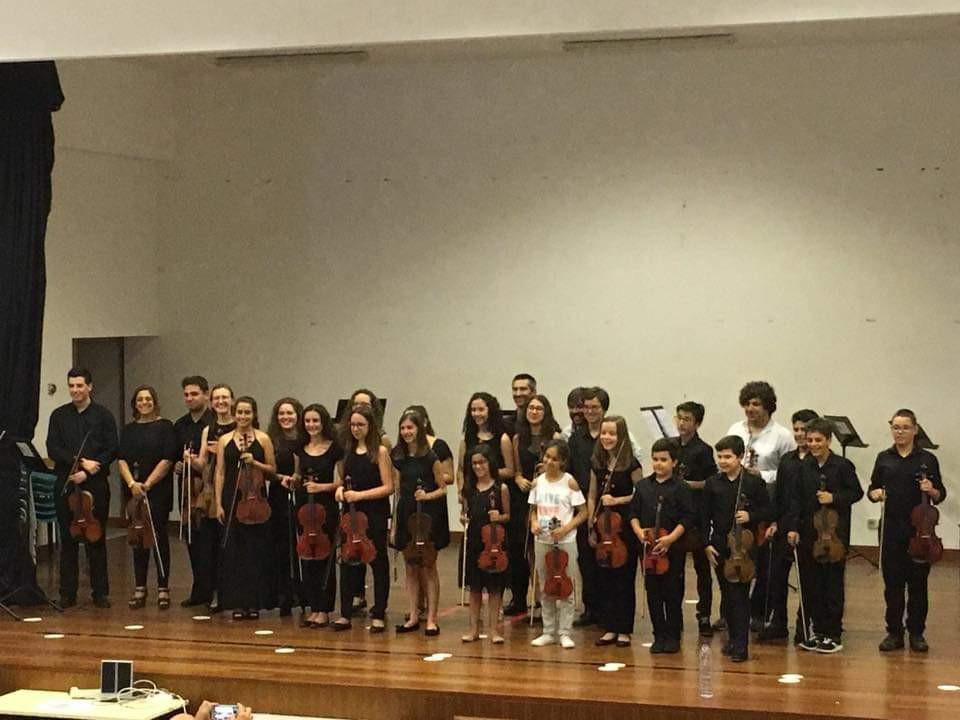 2017 Violas na Beira_4.jpg