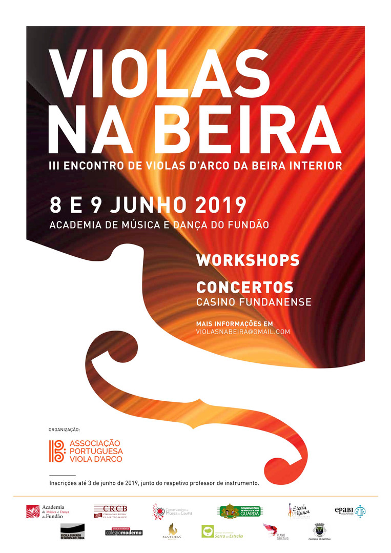 2019 Violas na Beira Interior 1_cartaz -
