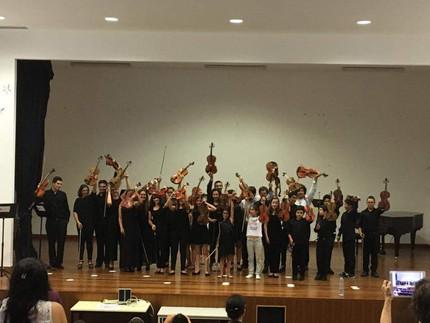 2017 Violas na Beira_3.jpg