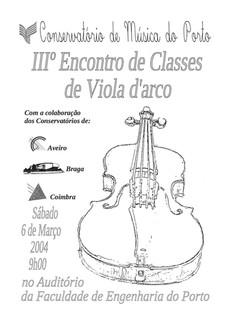 2004_3º_Enc_Vla_Porto_Cartaz.jpg